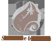 logo-san-rafael-skin-care-by-susan