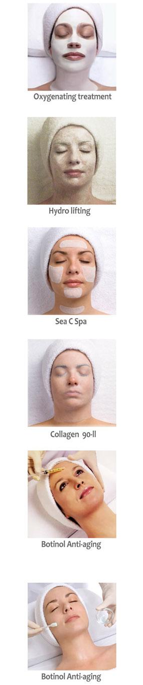 skincare-by-susan